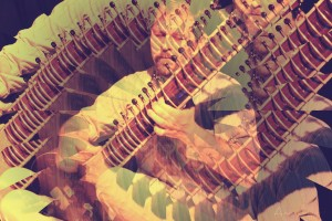effect_sitar 1